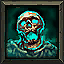 Command Skeletons Icon