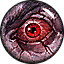 Blood is Power Icon