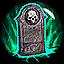 Final Service Icon