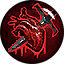 Grisly Tribute Icon