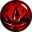 Blood for Blood Icon