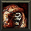 Command Golem Icon