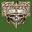 p6 necro set 3 helm demonhunter male - Билд на некроманта Милость Инарияcd