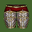 p6 necro set 3 pants demonhunter male - Билд на некроманта Милость Инарияcd