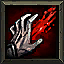 Siphon Blood Icon