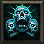 Army of the Dead Icon
