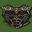 unique chest set 01 p2 demonhunter male - Варвар в билде Вихрь с гневом пустошейcd
