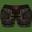 unique pants set 03 p3 demonhunter male - Крестоносец в билде Освященный Молотcd