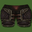 unique pants set 03 p3 demonhunter male - Крестоносец Поиски Света Комплектное Подземельеcd