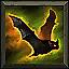 Firebats Icon