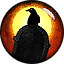 Grave Injustice Icon