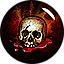 Gruesome Feast Icon