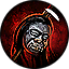 Tribal Rites Icon