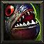 Piranhas Icon