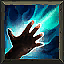 Spirit Barrage Icon