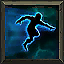Spirit Walk Icon