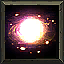 Arcane Orb Icon