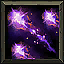 Arcane Torrent Icon