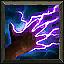 Electrocute Icon