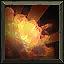 Explosive Blast Icon
