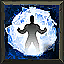 Ice Armor Icon