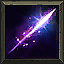 Magic Missile Icon