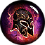 Arcane Dynamo Icon
