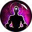 Astral Presence Icon