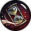 Evocation Icon