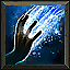 Ray of Frost Icon