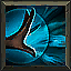 Wave of Force Icon