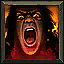 War Cry Icon