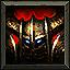 x1 crusader akaratschampion large - Крестоносец Поиски Света Комплектное Подземельеcd
