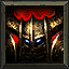 Akarat's Champion Icon
