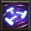 x1 crusader blessedhammer large - Крестоносец Поиски Света Комплектное Подземельеcd
