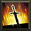 Consecration Icon