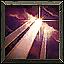 Heaven's Fury Icon