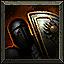 x1 crusader ironskin large - Крестоносец Поиски Света Комплектное Подземельеcd
