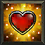 Laws of Hope Icon
