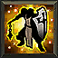 Laws of Justice Icon