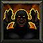 Provoke Icon