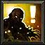 x1 monk epiphany large - Билд на монаха саппорта Diablo 3 патч 2.6.1cd