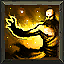 Mystic Ally Icon