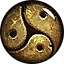 Mythic Rhythm Icon