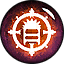 x1 monk passive unity large - Билд на монаха саппорта Diablo 3 патч 2.6.1cd