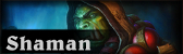 Shaman Arena Spreadsheet