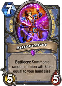 Astromancer Image - Boomsday Expansion