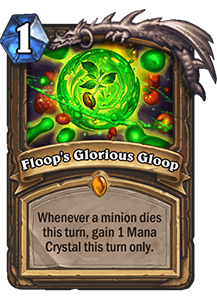 Floop's Glorious Gloop- Boomsday Expansion
