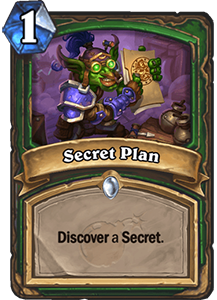 Secret Plan Image - Boomsday Expansion