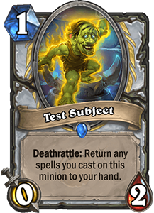 Test Subject Image - Boomsday Expansion